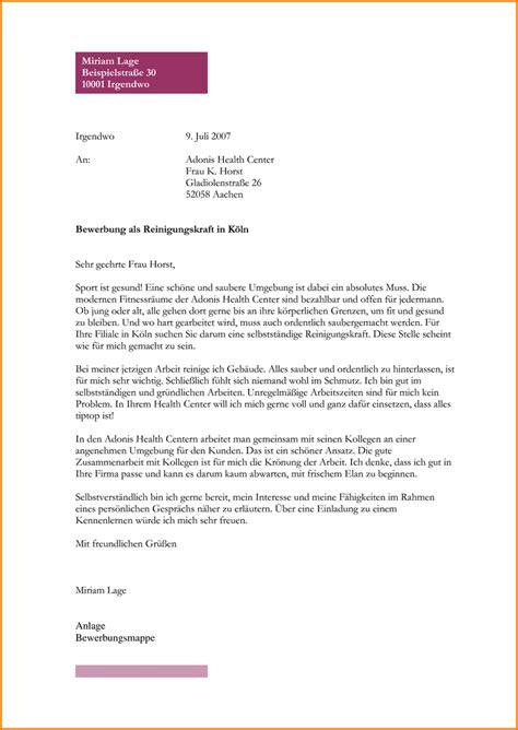 Bewerbungsschreiben Praktikum Schüler Architekten 7 Bewerbungsschreiben Praktikum Sch 252 Ler Questionnaire