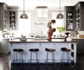 Feng Shui Kitchen Design by 9 Feng Shui Kitchen Tips