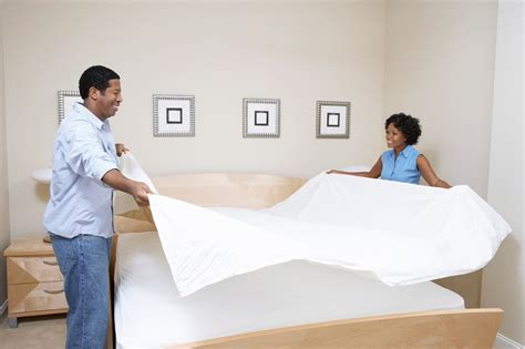 what to look for in bed sheets what to look for when buying bed sheets wicked sheets