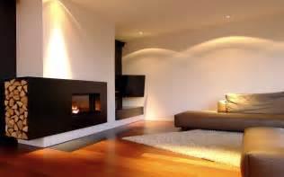 raumtrenner kamin brennholzregal praktisch und funktional 228 sthetisch und