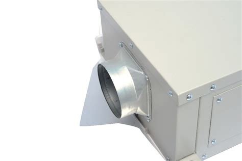 Ceiling Dehumidifier by Slim Industrial Dehumidifier With Ceiling Mount