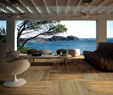 Bathroom Tiles Designs Ideas tiles in wood design by ariana ideas for the bathroom