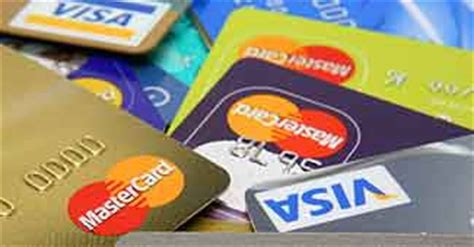 Corporation Bank Gift Card Balance Enquiry - using atm of other banks now chargeable beyond 5 transactions money today