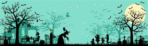 Halloween Decorations Tree Cerca Immagini Halloween