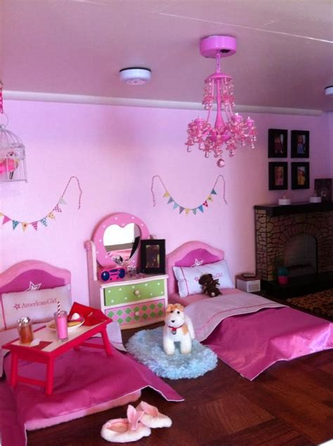 american girl bedroom 128 best images about diy bedroom ideas and inspiration
