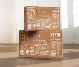 Livingroom Tv samsung the frame tv display custom art fully