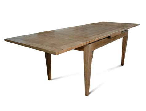 dining room table with extension barossa oak 1500 2600 extension dining table living elements