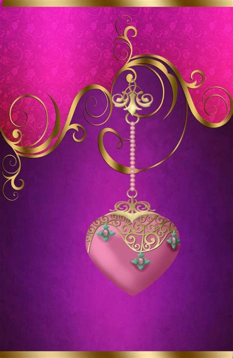 girly jewelry wallpaper 720 best images about bling phone on pinterest