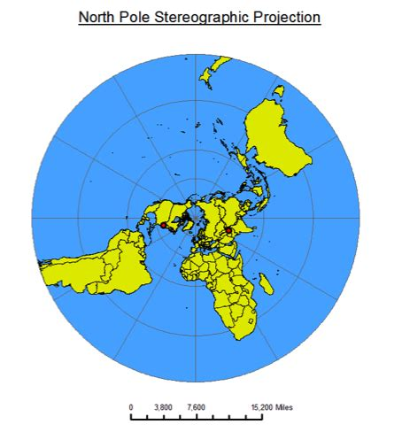 carly rask's geo 7 blog: lab assignment #5: exploring map
