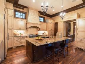 kitchen small design with breakfast bar tray ceiling