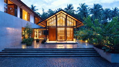 kerala home   modern twist   regions