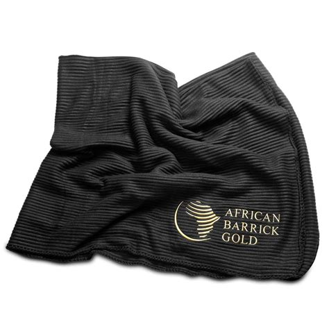 throw covers south africa fleece blankets suppliers in south africa branded blankets