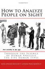 how to analyze on sight books how to analyze on sight by elsie lincoln benedict