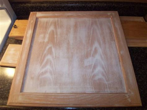 painting oak cabinets grain filler yes you can paint your oak kitchen cabinets the white