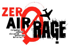 batik air zwarte lijst air rage van de kook op 35 000 voet zakenreis nieuws