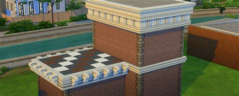 Home Designer Roof Tutorial The Sims 4 Building Interior Decorating