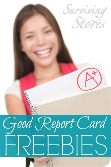 card freebies a report card www imgkid the image kid has it