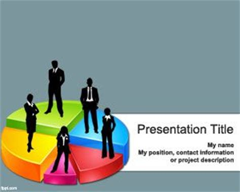 free flow chart powerpoint template free powerpoint