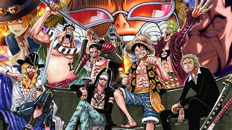 one dressrosa arc 10 things you should about the dressrosa arc one