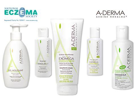 Shower Over Bath eczema spotlight on a derma escentual s beauty buzz