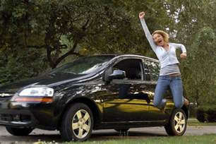tips on buying a new car from a dealership why is bank of america offering auto loans