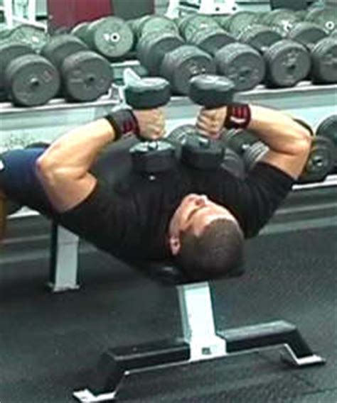 bench press elbows in or out increasing your bench press with assistance exercises