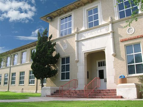 Mba Program Office Tamu by 50 Great Value Colleges For Family And Consumer Sciences