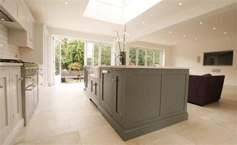 Handmade Kitchens Suffolk - blackstone kitchens 5 handmade bespoke from blackstone