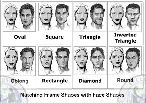 inverted triangle face shape men inverted triangle face shape google zoeken make up