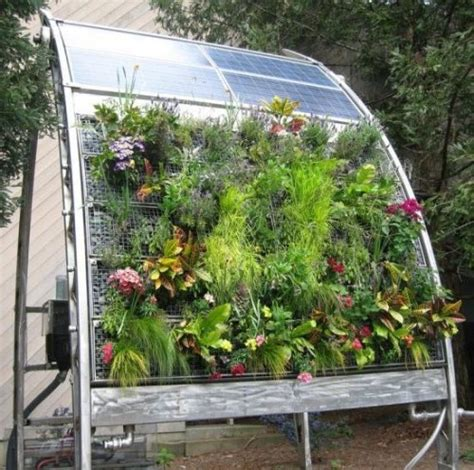 hydroponic container gardening 16 best images about ideas on vertical