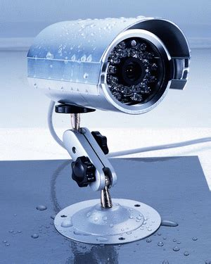 Paket Cctv Dahua Promo 8 Kamera Lengkap Siap Pasang mycctvbest
