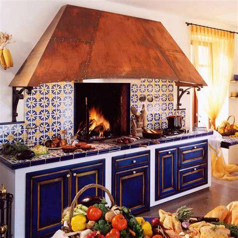 forni e camini 100 forni e camini caminetto classico forni a legna