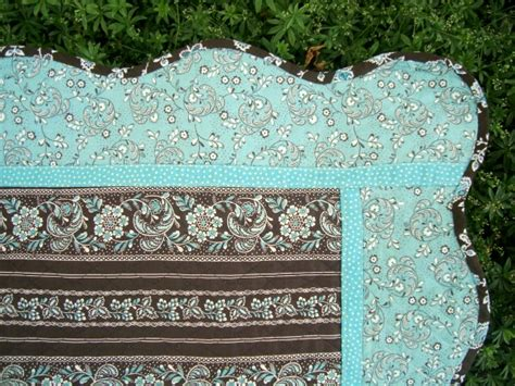 Quilted Baby Fabric by Pre Quilted Fabric Baby Quilt