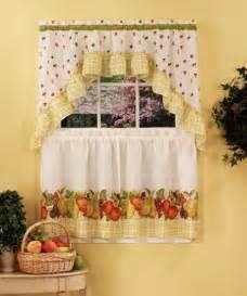 Small Kitchen Curtains Kitchen Curtains Kitchen Window Curtains Kitchen Curtain Ideas Curtains For Kitchen