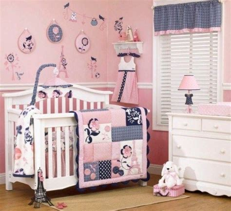Baby Gap Crib Bedding 44 Best Images About Baby Gap Gap On Pinterest