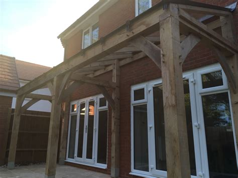 lean to pergola kits outdoor goods