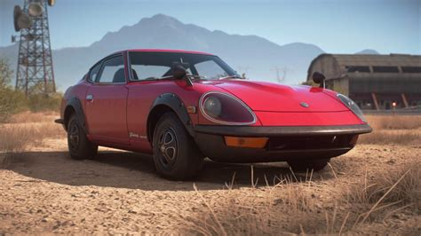 Nfs Payback need for speed payback customisation options let you turn