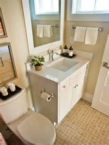 Small Guest Bathroom Decorating Ideas by Guest Bathroom Pictures Hgtv Smart Home 2013
