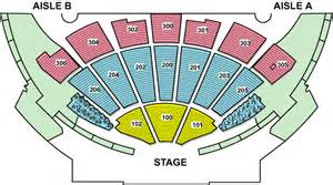Pics photos seating msg seating smirnoff music center nuxiemade ko