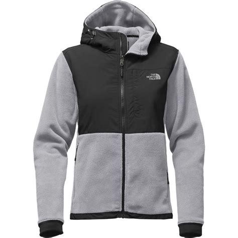 Jaket Hoodies Juventus Blue the denali 2 hooded fleece jacket s backcountry