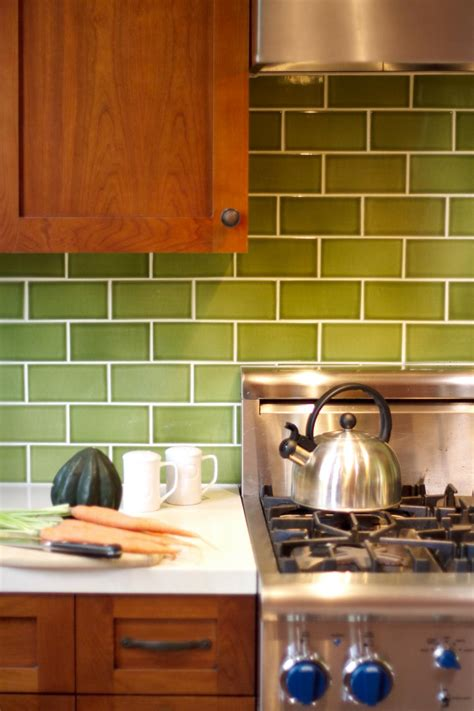 types of backsplash kitchen backsplash tile colors kitchen tile backsplash