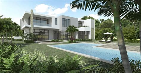 house for sale in puerto rico brand new luxury homes for sale in dorado beach puerto rico 7th heaven properties