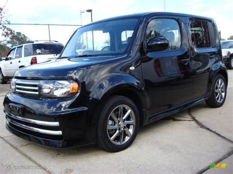 nissan cube back nissan cube specs upcomingcarshq com
