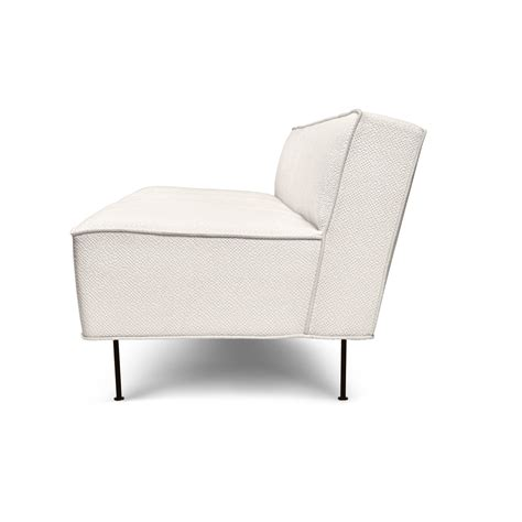 Modern Line Furniture Modern Furniture Is Versatile Modern Furniture Line