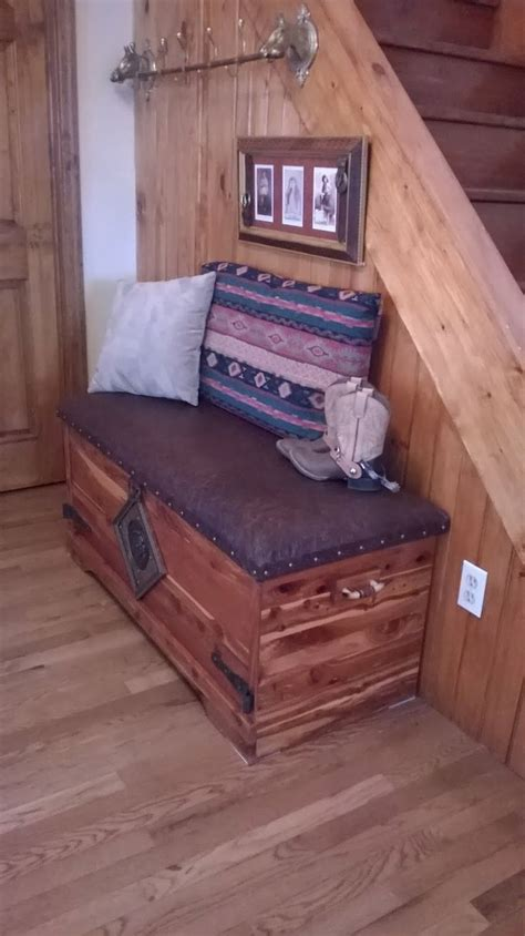 redoing yourself at 60 years old best 25 chest furniture ideas on pinterest accent chest