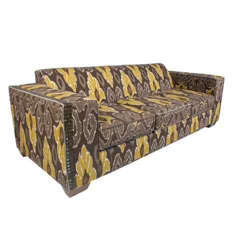 expo sofas exposition sofa formdecor