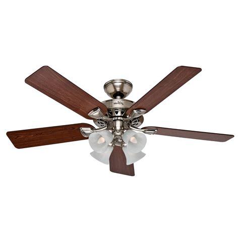 fan light kits lowes light kit for ceiling fan lowes home design ideas