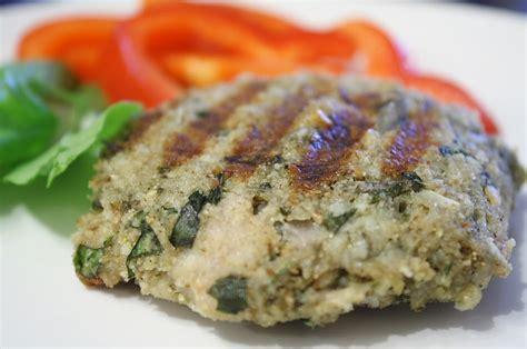 Ayam Ungkep Organik produk ayam organik jakarta produk makanan burger