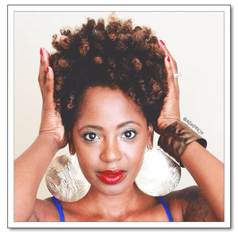 roll and set hairstyles how to roll natural hair on perm rods