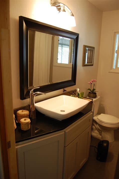 calming bathroom ideas calming bathroom new bathroom ideas pinterest